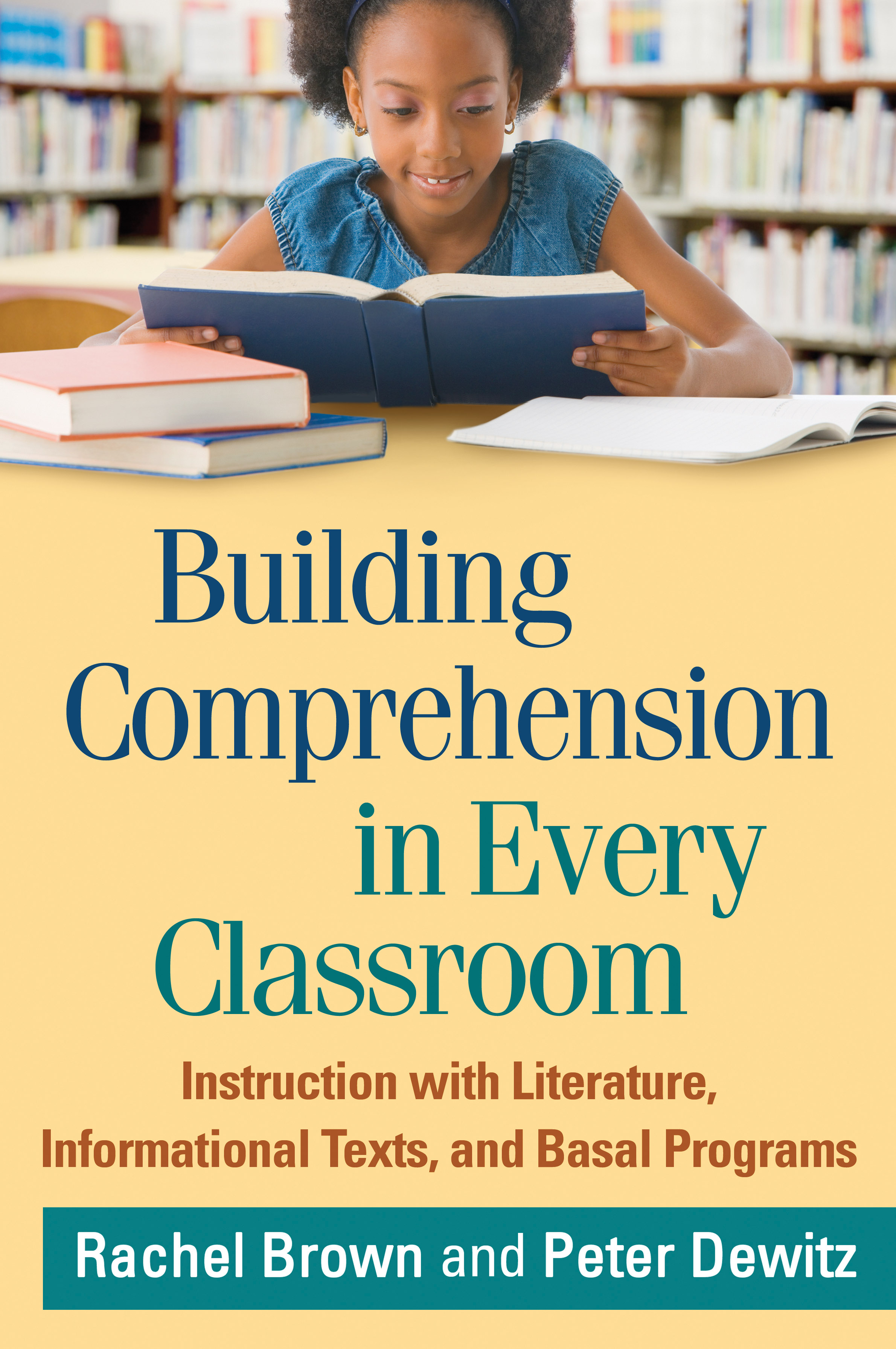 Worksheet Comprehension Programs building comprehension in every classroom instruction with literature informational texts and basal programs