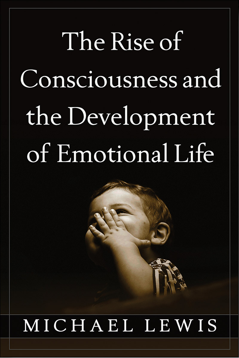 The rise of consciousness and the development of emotional life fandeluxe Gallery