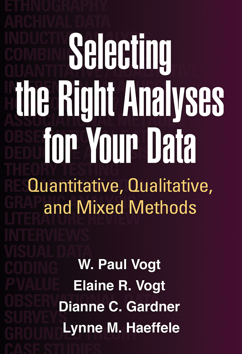 Selecting the right analyses for your data quantitative selecting the right analyses for your data quantitative fandeluxe Image collections
