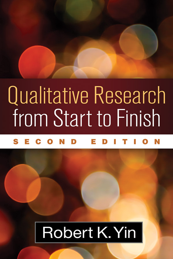 Qualitative research from start to finish second edition cover graphic fandeluxe Gallery