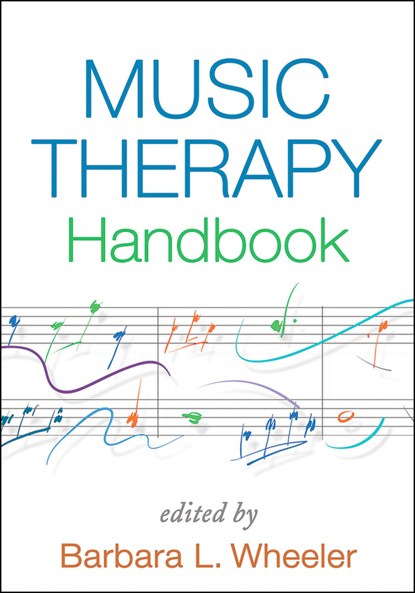 Music Therapy paperhelp discount code