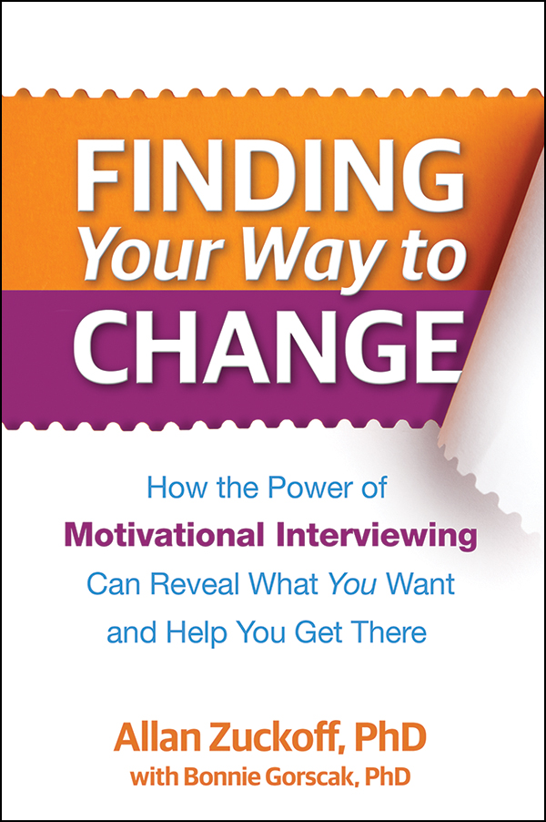 Motivational Interviewing In Health Care (eBook) - Bertrand