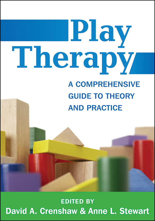 Play therapy a comprehensive guide to theory and practice play therapy fandeluxe Image collections