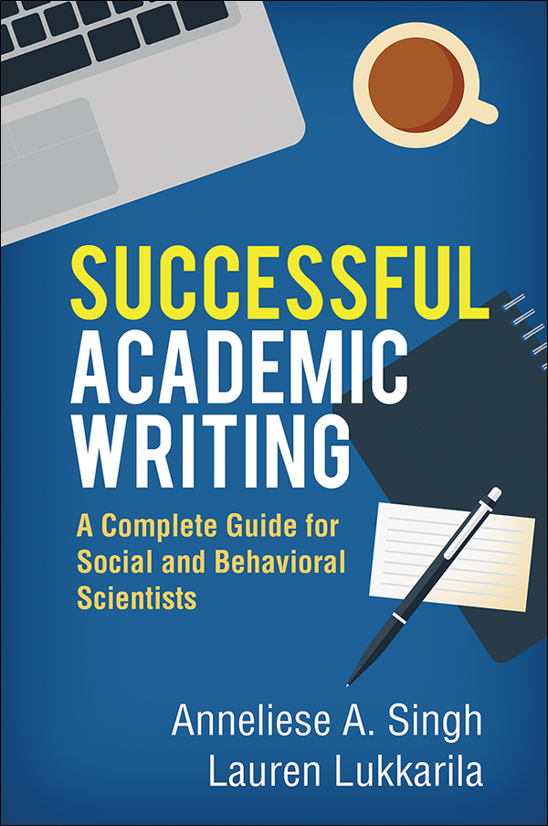 Academic writing help for graduate students pdf