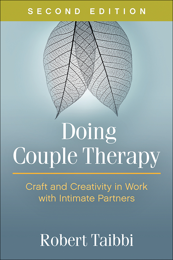 intimate relationships 2nd edition pdf free
