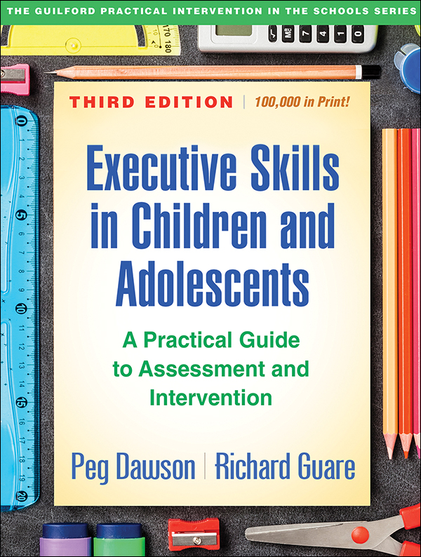 Executive skills in children and adolescents third edition a cover graphic fandeluxe Image collections