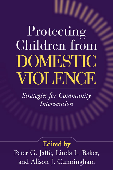 teaching about domestic violence strategies for Domestic violence and sexual assault prevention education programs request a prevention speaker request a survivor speaker community education and prevention.
