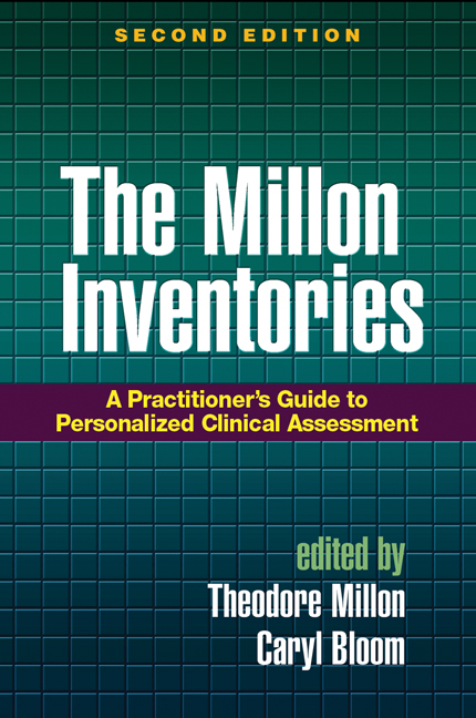 The millon inventories second edition a practitioners guide to cover graphic fandeluxe