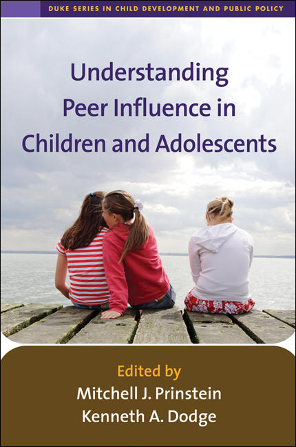 adolescent development peer influence Practice peer influences and positive cognitive restructuring thomas f tate although it is widely accepted that peer influence is a powerful factor in adolescent.