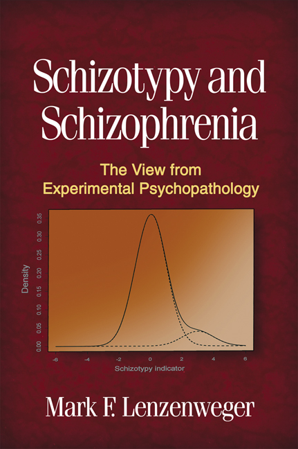 enlarged cover