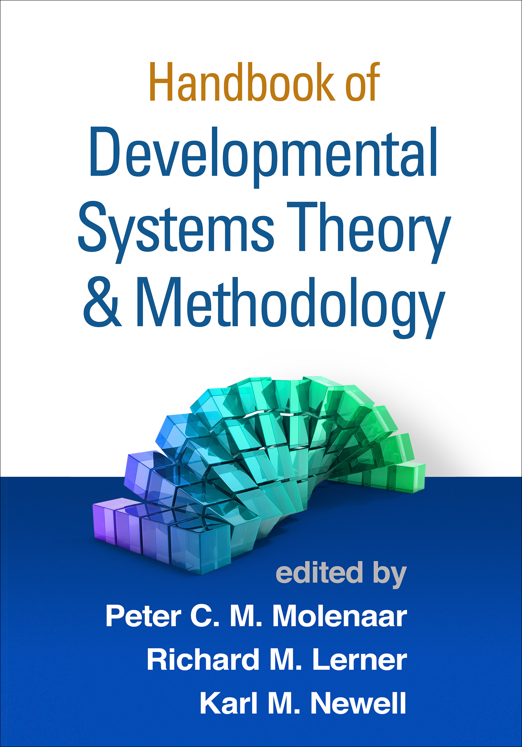 Handbook of developmental systems theory and methodology fandeluxe Choice Image