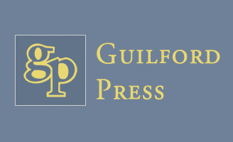 Guilford Publications